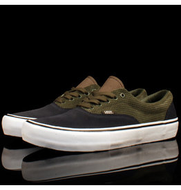 VANS Vans Era Pro Grape Leaf Ebony