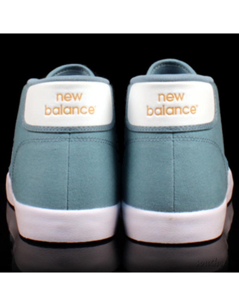 NEW BALANCE New Balance 213 Blue