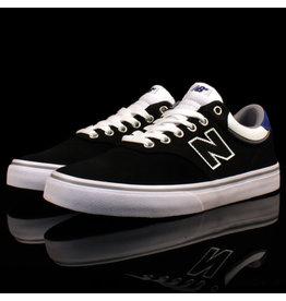 NEW BALANCE New Balance 255 Black Blue