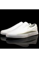 ADIDAS Adidas Sabalo Slip White Black