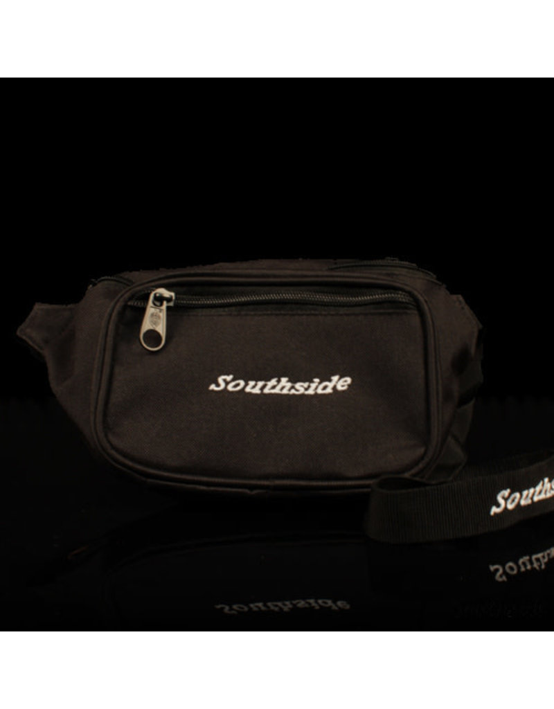 Southside Southside X Dickies Cross Body Black