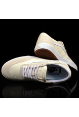 VANS Vans Gilbert Crockett Pro Marshmallow True White