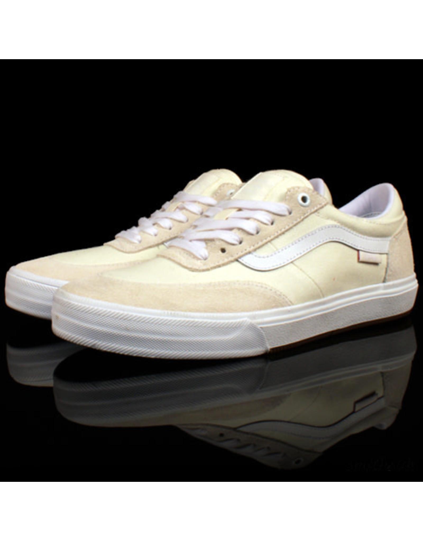 VANS Vans Gilbert Crockett Pro Marshmallow True White