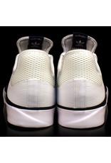 ADIDAS Adidas x Hardies Sabalo White Purple Black