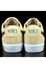 Nike Nike SB Blazer GT Desert Pre Medium Olive