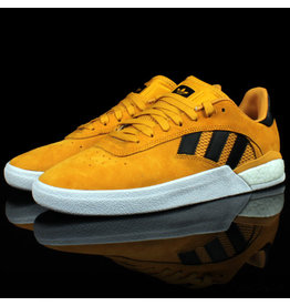 ADIDAS Adidas 3ST 004 Yellow Black Gold