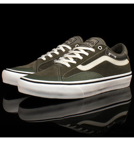 VANS Vans TNT Advanced Prototype Green Marshmallow