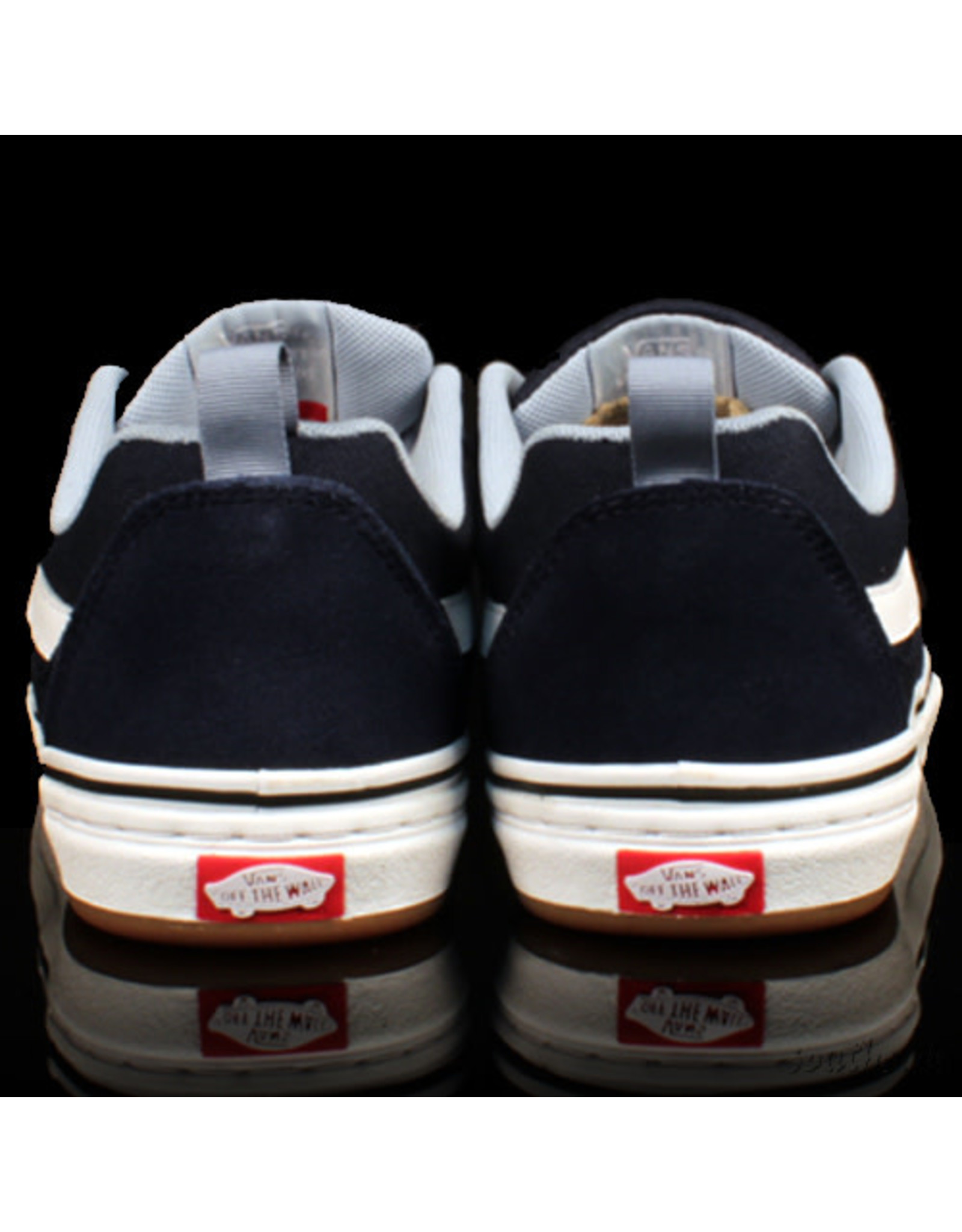 VANS Vans Kyle Walker Pro Dresss Blues Blue Fog