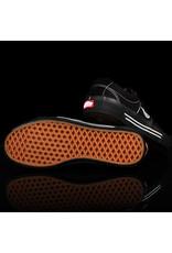 VANS Vans Saddle Sid Pro Black Black White