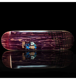Southside Dave Donalson x Southside Tribute Deck 8.25x31.9