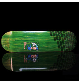 Southside Dave Donalson x Southside Tribute Deck 8.12x31.9