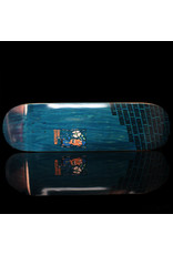 Southside Dave Donalson x Southside Tribute Deck 8x31.75