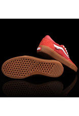 VANS Vans Gilbert Crockett Pro Gum Mineral Red True White