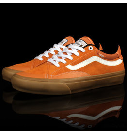 VANS Vans TNT Advanced Prototype Gum Golden Oak True White
