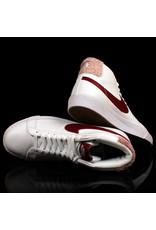Nike Nike SB Blazer White Team Red