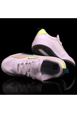 ADIDAS Adidas Liberty Cup White White