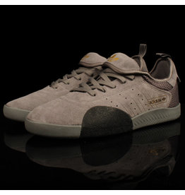 ADIDAS Adidas 3ST 003 Grey Carbon Gold