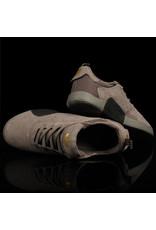 ADIDAS Adidas 3ST 003 Grey Carbon Gold