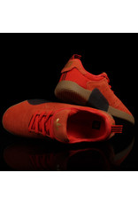 ADIDAS Adidas 3ST 003 Orange Gum