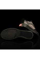 VANS Vans Berle Pro Croc Black Pewter