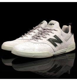 NEW BALANCE New Balance 288 Torgerson White