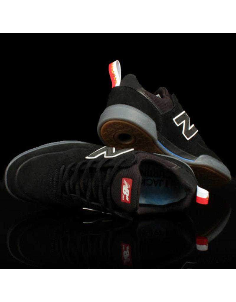 NEW BALANCE New Balance 288 Jack Curtin Black