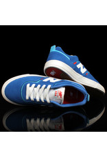 NEW BALANCE New Balance 306 Jamie Foy Blue White Red
