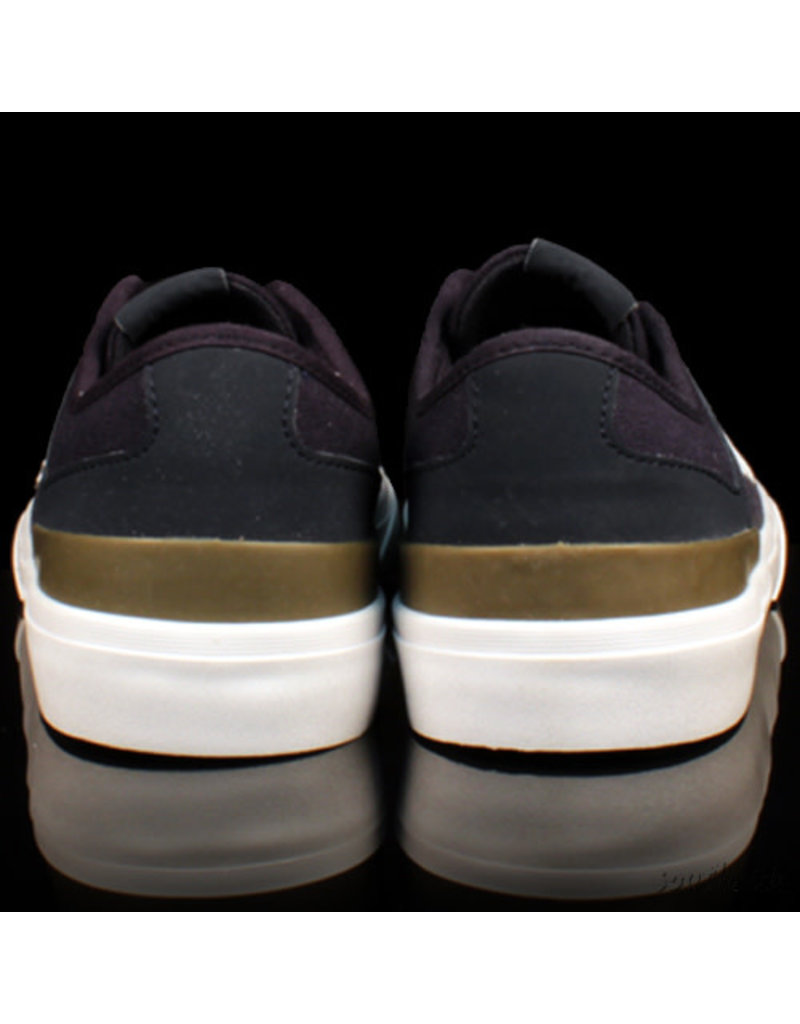 NEW BALANCE New Balance 379 Dark Navy Grey
