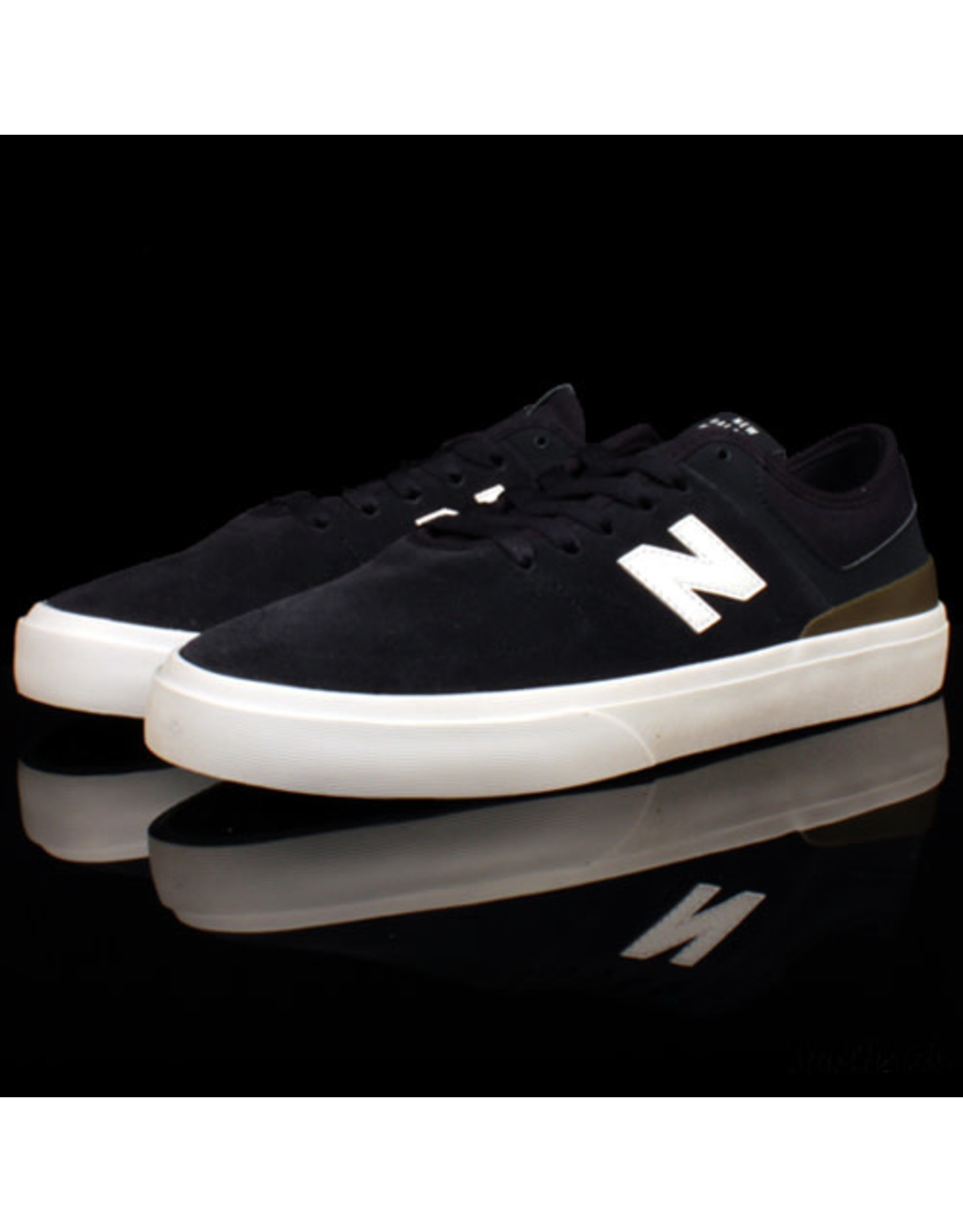 NEW BALANCE New Balance 379 Dark Navy Grey