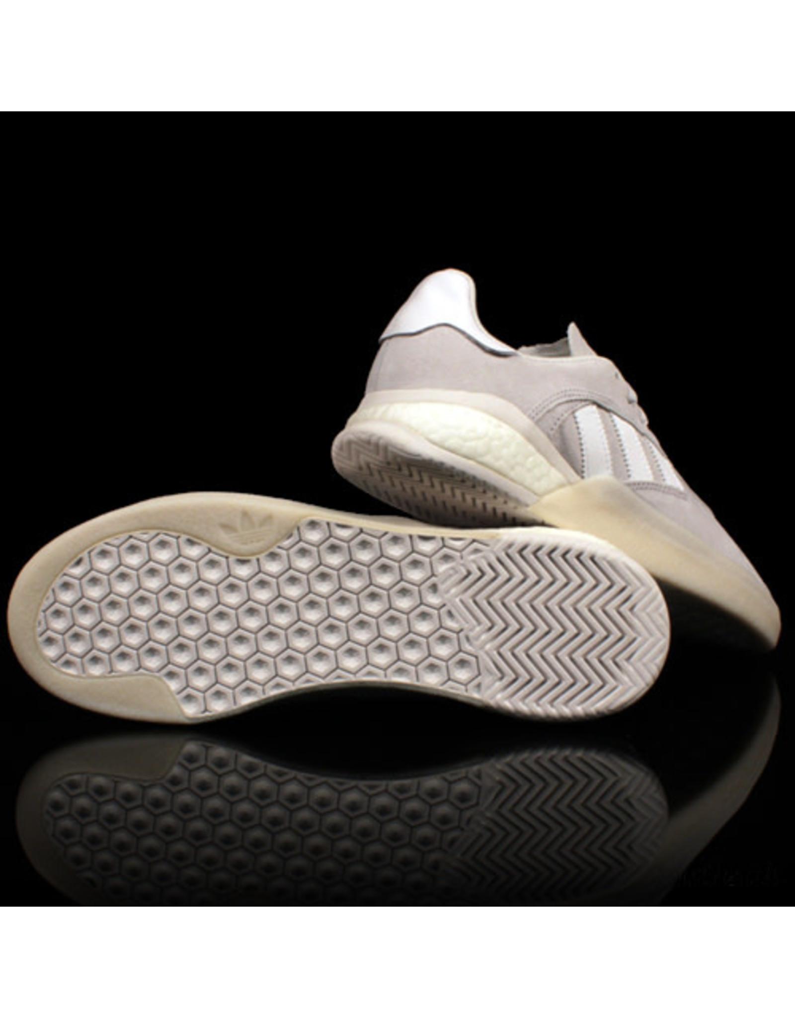 ADIDAS Adidas 3ST 004 White White White