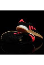 ADIDAS Adidas 3ST 004 Black Red White