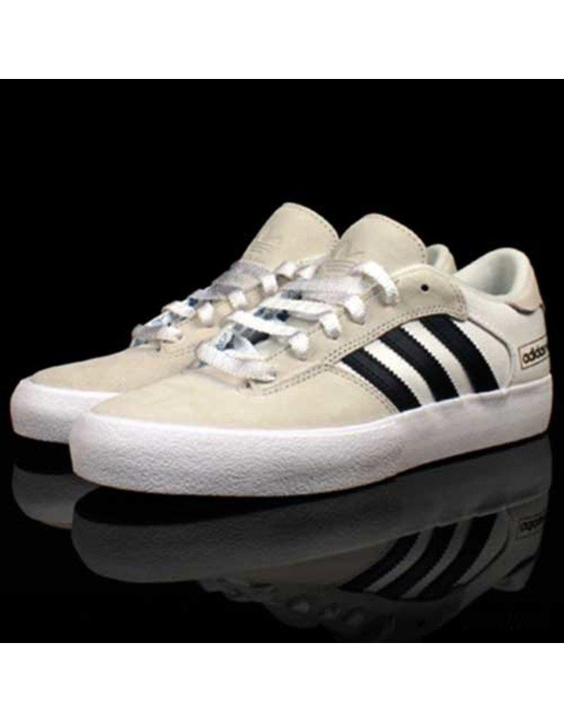 ADIDAS Adidas Matchbreak Super White Navy White