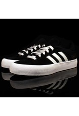 ADIDAS Adidas Matchbreak Super Black White