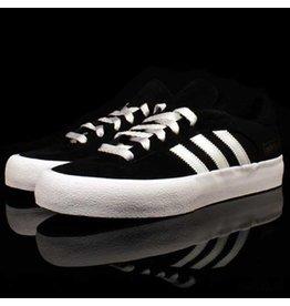 ADIDAS Adidas Matchbreak Super Black White