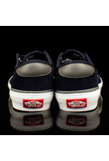 VANS Vans Chima Pro 2 YOUTH Blue Shade