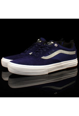 VANS Vans Kyle Walker Pro Reflective Blueprint True White