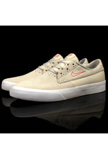 Nike Nike SB Shane Summit White University Red