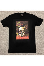 Southside Southside South of Houston Tee Black Modern Fit