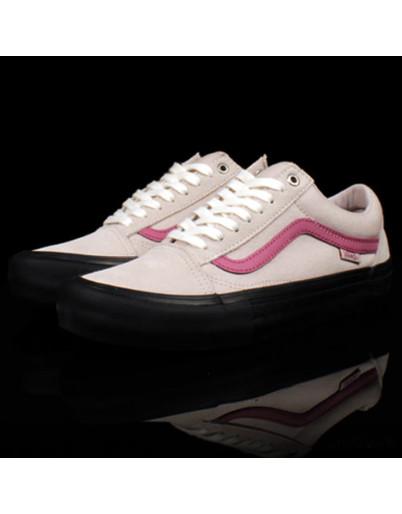 VANS Vans Old Skool Pro Rainy Day Mellow Mauve