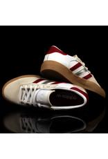 ADIDAS Adidas Matchbreak Super x Shin