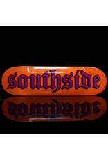 Southside Southside OE Deck Blacklight Neon Dip 8.25x31.6