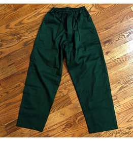 Southside Southside 1994 Pant Forest Wine Embroidered