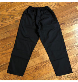 Southside Southside 1994 Pant Black White Embroidered