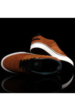 Emerica The Low Vulc Tan Black