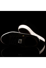 Emerica Americana Black White Gold