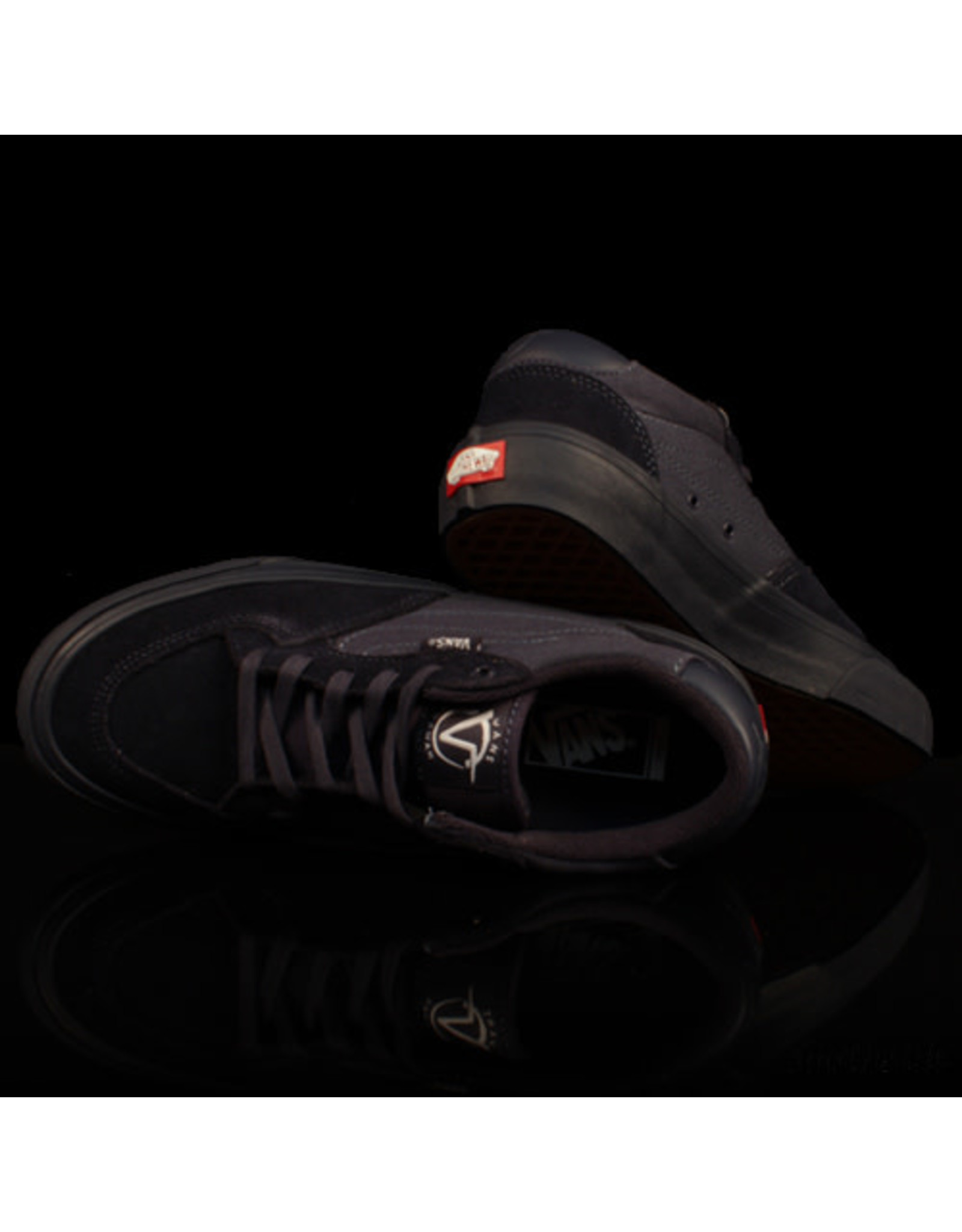 VANS Vans Rowan Pro Parisian Night