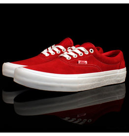 VANS Vans Era Pro Red White