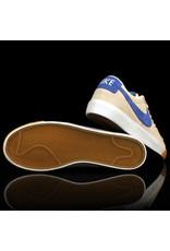 Nike Nike SB Blazer Low GT Pale Ivory Pacific Blue