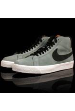 Nike Nike SB Blazer Jade Horizon Sequoia