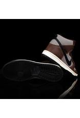 Nike Nike SB Dunk High Baroque Brown Black